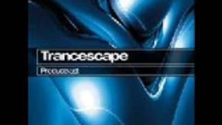 Trancescape Producelast original mix