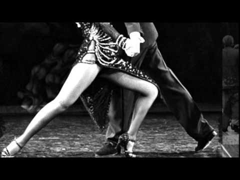 Gotan Project - Epoca (La Revancha del Tango)