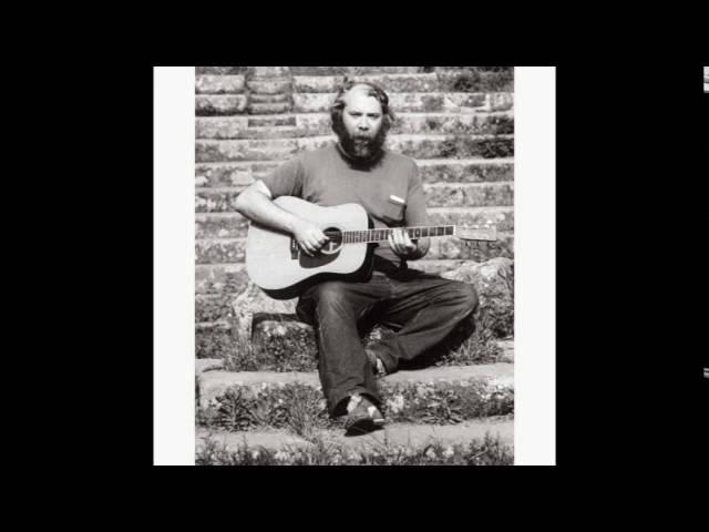 john-fahey-yes-jesus-loves-me-diogenes-breton
