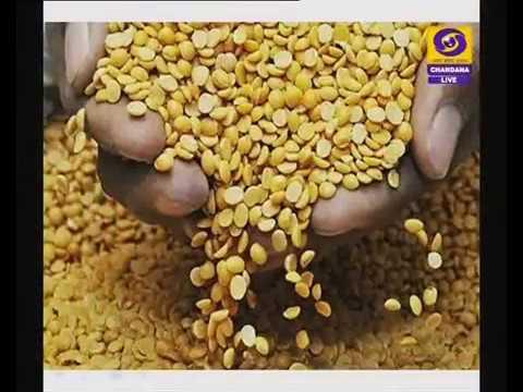 "seeds & fertilizers for Kharif""."