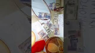 +233543060018 the great chief naatia, from Northern region Ghana, the number 1 spiritual helper