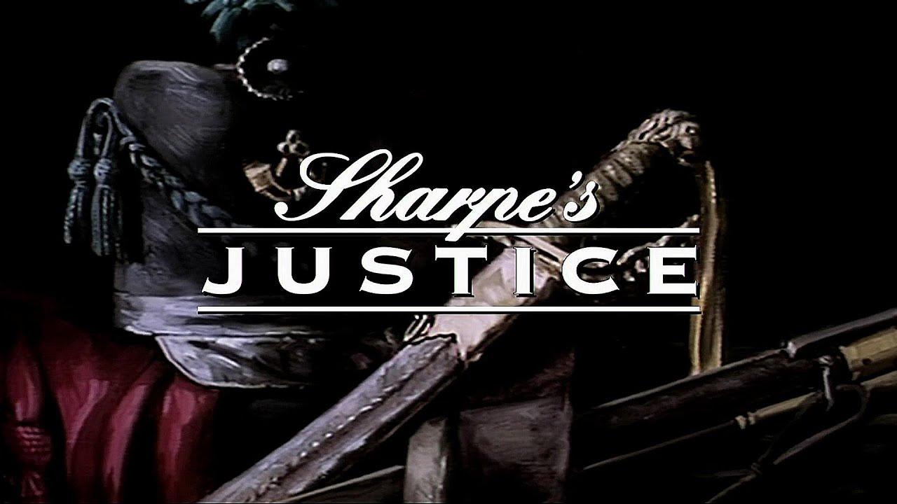 Download Sharpe - 13 - Sharpe's Justice [1997 - TV Serie]