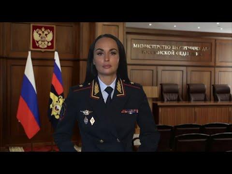 Полицейские задержали ясновидящую и ее подельника, обманувших жительницу Ярославля на миллион рублей