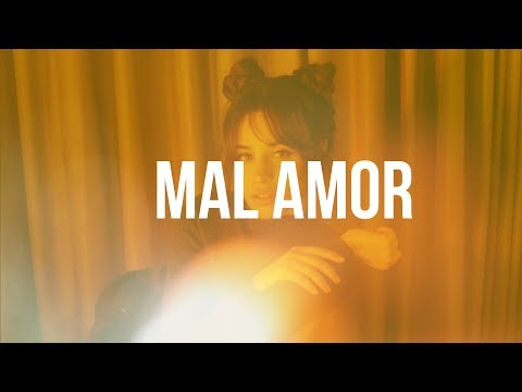 "[FREE] "" Mal Amor "" - Latin Trap/Pop Beat - Latino Hip Hop Guitar Instrumental 2019 
