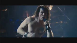 Rock of Ages Stacee Jaxx Pour some sugare on me