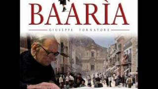 Baarìa (Soundtrack) - 05 Lo Zoppo