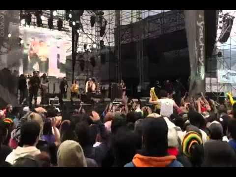 Spiritual-Concert
