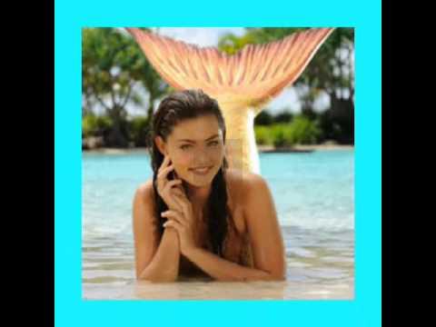 H2o – Plötzlich Meerjungfrau Besetzung