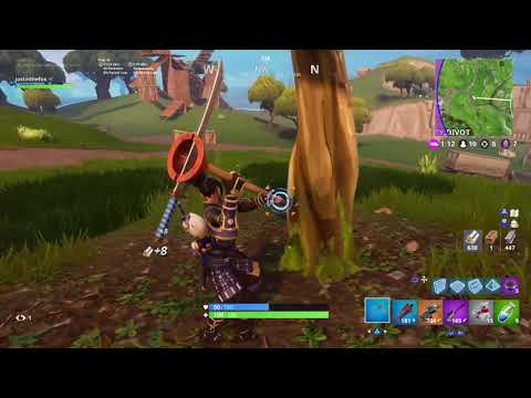 Fortnite  Kill Victory Royale Non Copyrighted Fortnite Gameplay