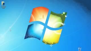 Как сделать откат Windows 7