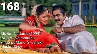 Kotta Pakkum Tamil Lyrics Song