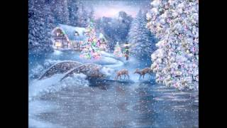 Michael Buble Have yourself a merry little christmas