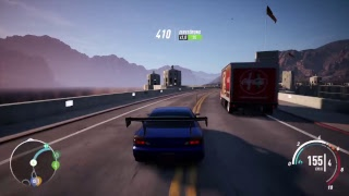 Need for speed Payback Part 4 [Ps4 \Deutsch]  HD | 60fps Live Stream