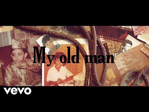Outlandish - My Old Man