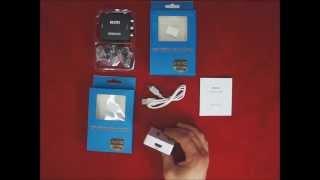 digital composite hdmi to rca av adapter converter cab gc 83269 1