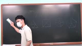 개념유형 확률과통계 p10 필수2