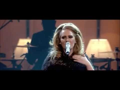 Adele - Rumor Has It (Legendado/Tradução)