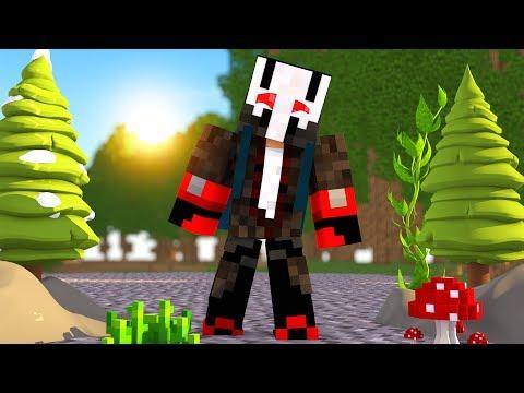 Mega Terraforming | Life in the Woods #24 | Minecraft Modpack