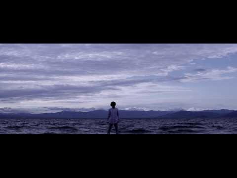 Swimy 『アナタキミ』ミュージックビデオ
