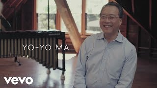 Yo Yo Ma Playlist [