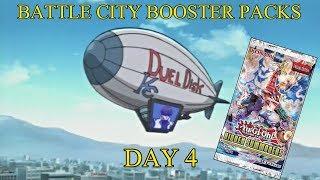 battle-city-booster-packs-day-4-littlekuriboh