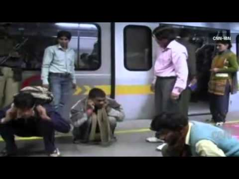 Men are beaten up by women in train, India- travelling in women compartments - Shame from YouTube · Duration:  1 minutes 14 seconds