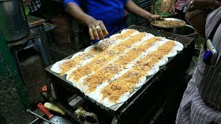 south indian food travel