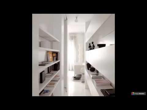 Коридор фото, ремонт, дизайн и интерьер коридора в