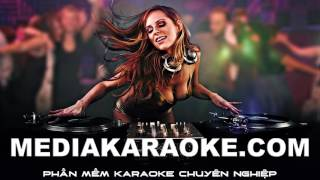 Nonstop - Media Karaoke 02