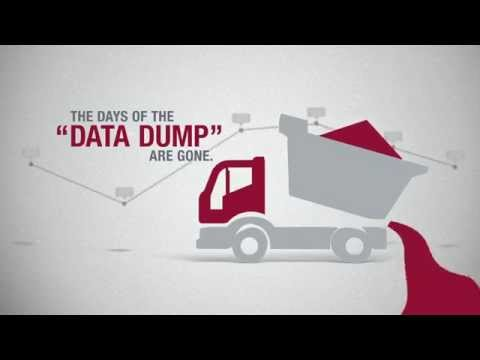 Equifax Commercial Services: Building Business Value