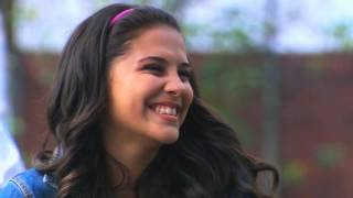 Chica Vampiro - Tanto Amor thumbnail