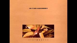 In the Nursery - Stormhorse (Full Album) 1987