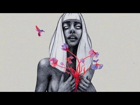 Pablo Einzig - Hummingbird f. Jan Blomqvist (Original Mix)