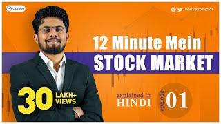 Börse für Einsteiger | Asien Börse, warum ist von A bis Z