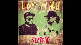 locky mfariel secreto