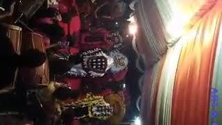 Download Mp3 Banyu Langit##seni Rampak Barong Malang Raya