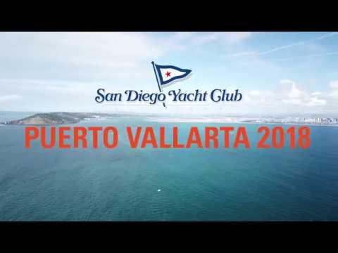 Bluejay Videography - PV RACE VIDEO 2018