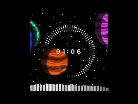 c0mc1ol_ - Interstellar Distances