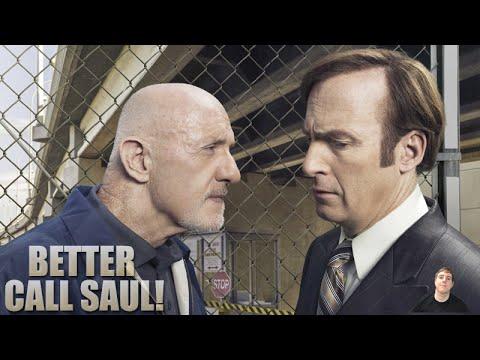 Better Call Saul S05e03 Subscene