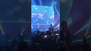 Đừng Quên Tên Anh Hoa Vinh hát live [ hay không khác bản thu ]