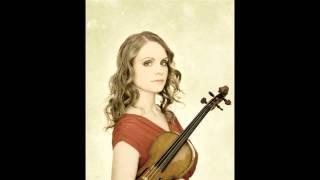 Julia FISCHER - Tartini Devil