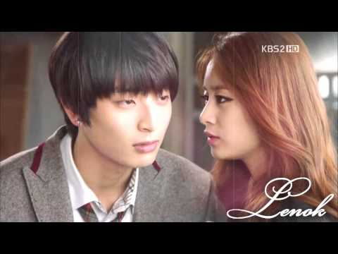 Dream high 2 - We Belong Together