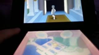 Les invention imaginaire  pokemon soleil et lune