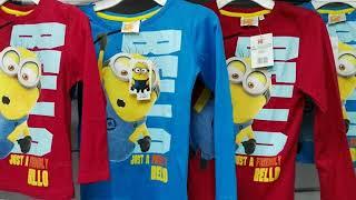 5f7e682c2 عناوين شركات الملابس جملة فى مصر - ملابس اطفال جملة - ملابس بواقى تصدير جملة