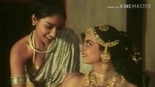 मन क्यूँ बहका रे बहका आधी रात को🌺🌻Man Kyu Behka Ri Behka Aadhi Rat Ko🌺🌻Lata Mangeshkae & Asha