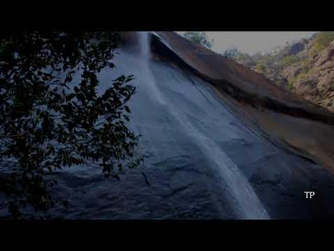 Oddanchatram | Namma Ooru Namma Gethu