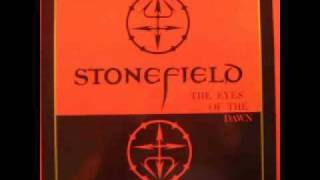 STONEFIELD- The Eyes Of The Dawn