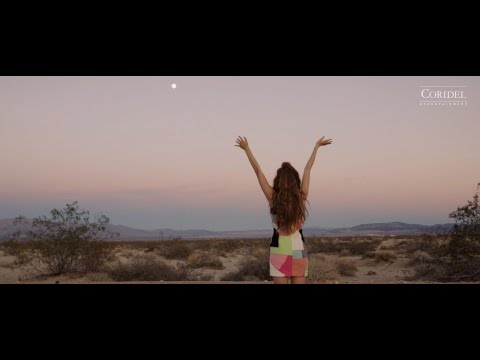JESSICA (제시카) - FLY Official Music Video Teaser 2
