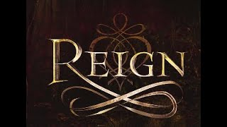 Reign Season 1 Promos 1/2