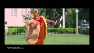 Ask about my weiner